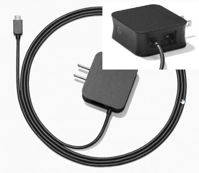 2019-03-28 23_10_18-Ethernet Adapter for Chromecast - Google Store.png